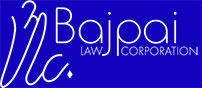 Bajpai Law Corporation